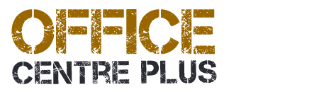 Office Centre Plus, Versailles KY